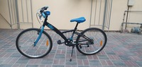 Used Bike for kids in Dubai, UAE