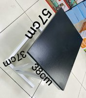 Used Table organizer in Dubai, UAE