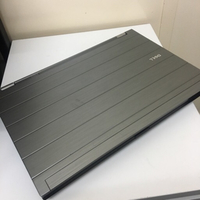 "Used Dell Precision M4500 15"" i7 8GB in Dubai, UAE"