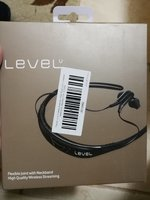 Used New level u head set in Dubai, UAE