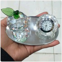 Used Brand new CAMRY watch glass in Dubai, UAE