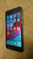 Used IPhone 6 16gb very good condition in Dubai, UAE