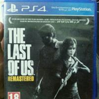 Used ps4 games for sale at low prizes... in Dubai, UAE