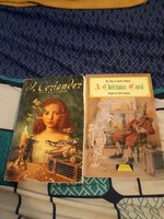 Used 2 books in Dubai, UAE