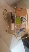 Used Dining with chairs, Recliner, Trolley in Dubai, UAE