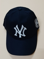 Used NY cap  ! in Dubai, UAE