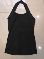 Used New tank top size L in Dubai, UAE
