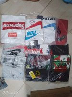 Used Tshirt assorted reseller price in Dubai, UAE