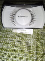 Used False Eyelashes with adhesive in Dubai, UAE