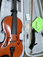 Used Violin in Dubai, UAE