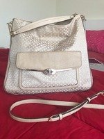 Used Bag, coach  in Dubai, UAE
