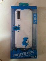 Used Power bank in Dubai, UAE