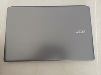 Used Acer Aspire E1-570 Laptop in Dubai, UAE