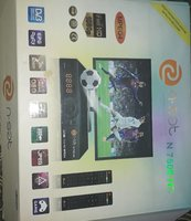 Used Tv Receiver in Dubai, UAE