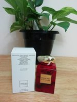 Used Armani prive Rouge malachite women in Dubai, UAE