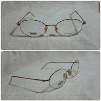 Used Authentic sungglass Made in Italy in Dubai, UAE