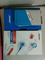Used Bose headphone for Android/iPhone/iPad in Dubai, UAE