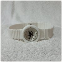 Used PUMA watch in Dubai, UAE