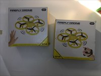 Used 2 pcs fire fly 🔥 drone in Dubai, UAE