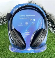 Used Gaming headphones in Dubai, UAE