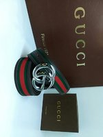 Used Gucci Belt#1 in Dubai, UAE