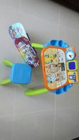 Used smart table for children in Dubai, UAE