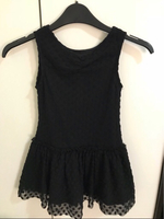 Used Children's Place Dress in Dubai, UAE