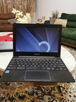 Used Samsung Chromebook 4GB Ram 16GB FlashSSD in Dubai, UAE