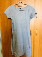 Used H&M dress/small-medium in Dubai, UAE