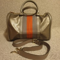 Used Gucci boston bag in Dubai, UAE