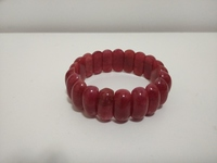 Used Ruby bracelet in Dubai, UAE