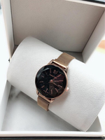 Used Swarovski watches for her in Dubai, UAE