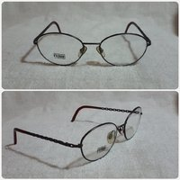 Used Authentic plain Sungglass Italy in Dubai, UAE