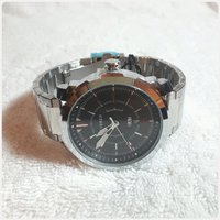 Used Brand new watch For Men in Dubai, UAE