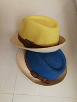 Used Nice Colored Hats in Dubai, UAE