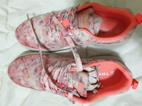 Used Ladies Sport Shoes in Dubai, UAE