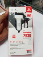 Used Car Charger (XHANZ) in Dubai, UAE