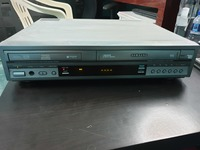 Used DVD/VCR samsung in Dubai, UAE