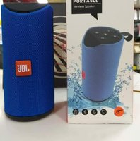 Used Portable Bluetooth speaker high sound in Dubai, UAE