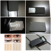Used Bundle of wallet RFID+eye kid sticker in Dubai, UAE
