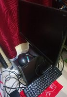 Used Computer desktop in Dubai, UAE