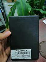 Used Phantom 4 main controler part 43 in Dubai, UAE