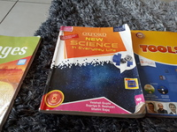 Used Maths grade 8 CBSE in Dubai, UAE