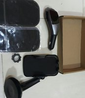 Used 3 Accessories for Cars for one price in Dubai, UAE