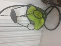 Used Swing chair in Dubai, UAE