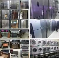 Used Home Appliances Available home delivery in Dubai, UAE