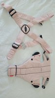 Used BabyBjorn Orignal Baby Carrier in Dubai, UAE