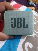 Used JBL GO 2 (original) in Dubai, UAE