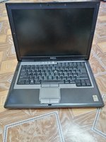 Used Dell latitude D620 in Dubai, UAE