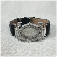 Brand New CARTIER watch for lady